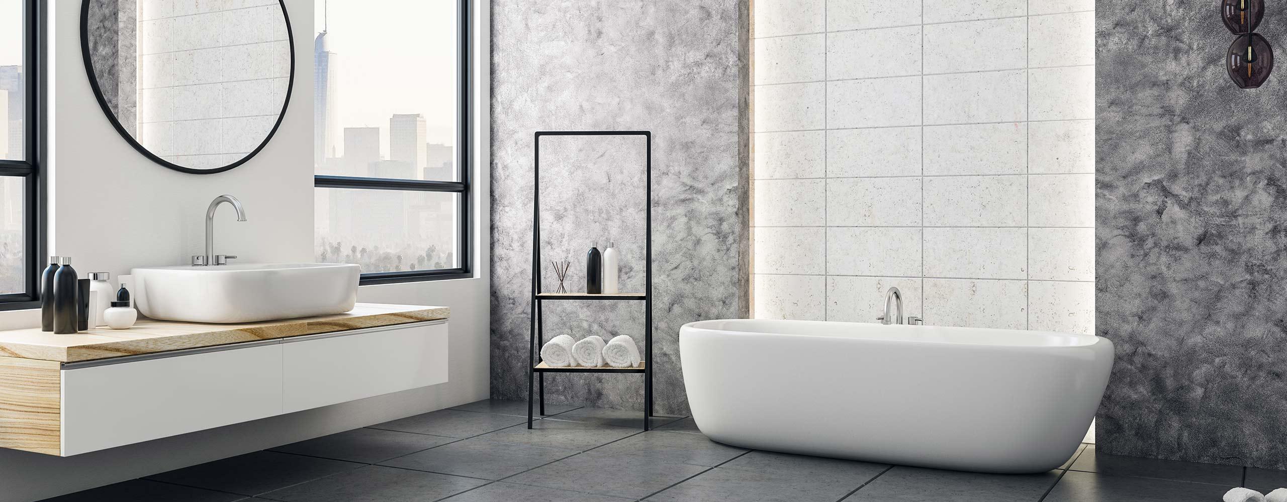 Mooihuis 2019 » badkamer installatie haarlem | Mooihuis